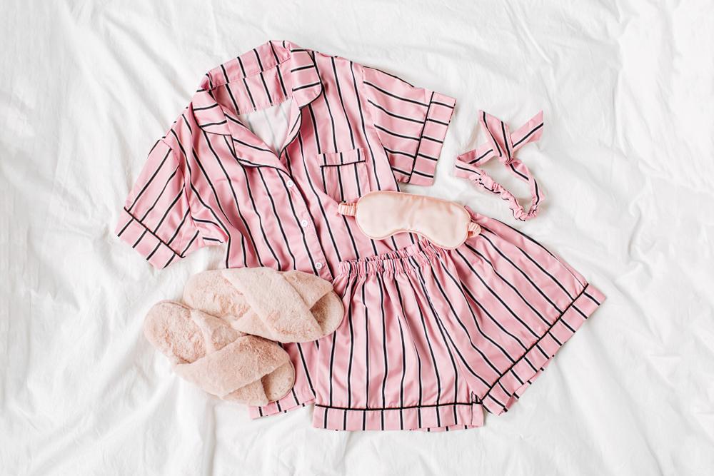 【2021夏】着心地の良い夏パジャマのおすすめ4選